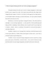 Case Study Research Question   Top Rated Writing Service Example Mobile Marketing Case Studies Template