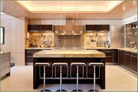 Elegant Kitchen elegant kitchen cabinet kings reviews hi kitchen in kitchen 3546 by xevi.us