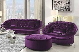 furniture design sofa set. Interior And Furniture Design: Impressive Velvet Sofa Set Of Multicolor Rs 34000 Home Style Makers Design