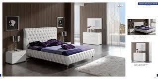 Modern Bedrooms Furniture Modern Bedroom Furniture Brucallcom