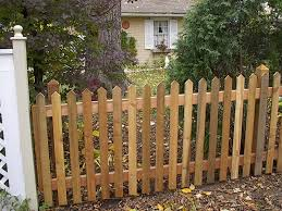 garden gates lowes. Lowes Steel Fence Posts | Chain Link Garden Gates T