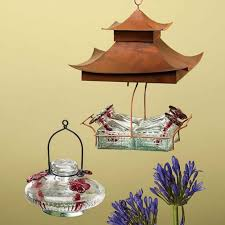 home office mexico. hummingbird feeders home office mexico a