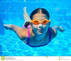 underwater water slide. Underwater Water Slide