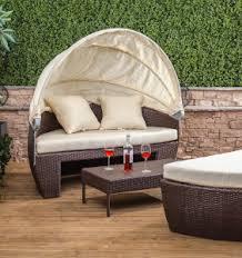 garden furniture. All Garden Furniture · All-Weather O
