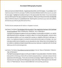 Chicago Manual of Style  Annotated Bibliography by Texas State Univer