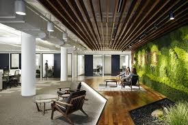 office design magazine. Office By Design Partners Have Developed A New For Digital Advertising Software Company Located In Trends Magazine E