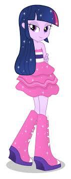 Pony Costume Ideas 358 Best Bronycon Costume Ideas Images On Pinterest Princess