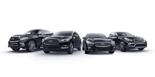 infiniti g37 convertible black. explore other infiniti models like the q50 hybrid qx60 and q70 g37 convertible black