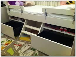 Ikea Toddler Bed Hack Beds Home Furniture Design