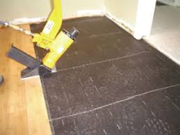 How to install bamboo flooring Wood Flooring Overstock The Beauty Of Bamboo Flooring Extreme How To