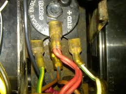 boyer ignition wiring triumph forum triumph rat motorcycle forums click image for larger version 00022 20110408 1209 jpg views