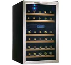 danby silhouette wine cooler.  Silhouette You Can Download All 7 Of Danby Silhouette Wine Cooler  Intended R