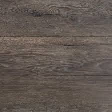 home decorators collection sawmill oak 12 mm thick x 6 1 4 in