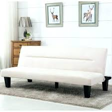 contemporary furniture warehouse. American Furniture Futons Sofa Bed Contemporary Warehouse Ivory Microfiber Futon With Black Wood Legs