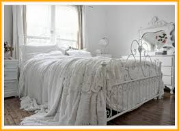 best fresh sydney shabby chic bedroom ideas uk vintage pics of styles and bedding popular vintage