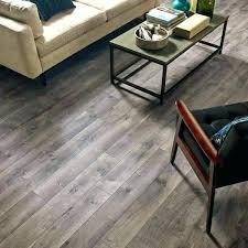 pergo laminate reviews outlast vintage pewter oak incredible laminate flooring home depot reviews home depot flooring