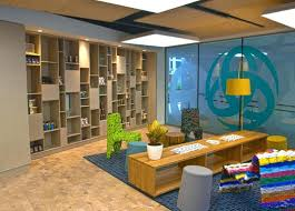 eco office. Eco Office Furniture Best Of Fice Design Environmentally Friendly A