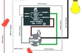 wiring ceiling fan switch sd control diagram also fans 3 for hunter switc ceiling fan