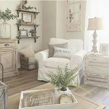 best 25 modern farmhouse living room decor ideas