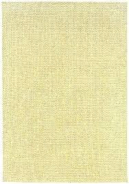 sisal rugs direct wool image of indoor rug uk complaints