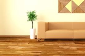 yanchi strandwovern carbonized tiger bamboo bamboo floorboards bamboo flooring reviews pros and cons bamboo flooring