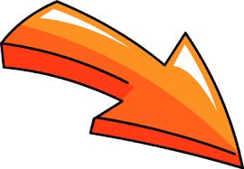 نتیجه تصویری برای arrow