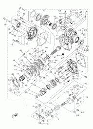 yamaha grizzly parts diagram yamaha image wiring 2014 yamaha grizzly 450 yfm450deg drive shaft parts best oem on yamaha grizzly parts diagram