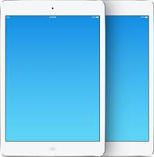 Ipad Template Png Free Ipad Mini Psd Mockup Templates Elegant Themes Blog