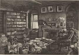 Seward, A. C. ed. 1909. Darwin and modern science. Essays in ...