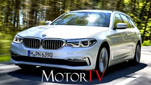 2018 bmw touring motorcycles. interesting touring all new 2018 bmw 5 series touring 520d l driving scenes motor to bmw touring motorcycles