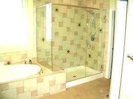 building a ceramic tile shower tile shower cost diy ceramic tile shower cleaner putting ceramic tile