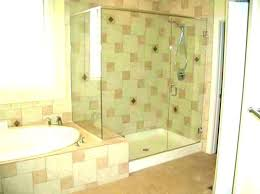 building a ceramic tile shower tile shower cost diy ceramic tile shower cleaner putting ceramic tile