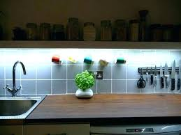 under cupboard led strip lighting. Beautiful Under Counter Led Light Strips For Kitchen Cabinet Strip Lighting Tape Cupboard