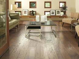 shaw engineered hardwood flooring impressive wood flooring hardwood flooring shaw engineered hardwood flooring steam mop