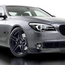 BMW 3 Series white 750 bmw : Index of /store/image/data/wheels/vorsteiner/vehicles/vsr-164/bmw ...