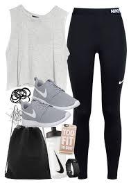 nike outfits. \ nike outfits a