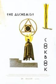 the alchemist cookbook rotten tomatoes the alchemist cookbook