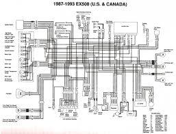 2002 cbr 600 wiring diagram wiring diagram structure 2002 cbr 600 wiring diagram wiring diagram options 2002 cbr 600 f4i wiring diagram 2002 cbr 600 wiring diagram
