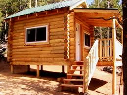 Small Picture Log Cabin Kit log cabin builders log cabins in colorado