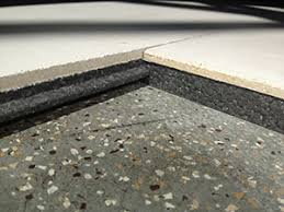 carpet insulation. basement floor insulation products on for thermaldry insulated decking 5 carpet 8