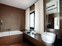 brown and white bath rugs bathroom ideas design more