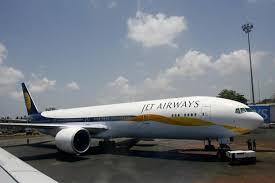 Airbus A330 Jet Airways Seating Chart Jet Airways To Deploy Airbus A330 Planes To Expand Seating
