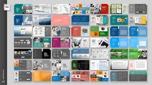 Cool Power Points 2018 Powerpoints Bundle Powerpoints Bundle Cute Design