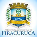 imagem de Piracuruca Piauí n-14