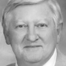 Obituary of Charles William Cauley - Jackson North Carolina | OBITUARe.com