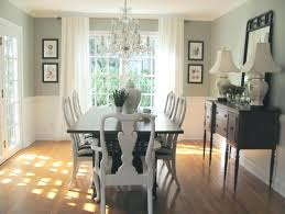 dining room paint ideas dining room chair rail paint ideas dining room paint colors with chair rail google search forever paint home decoration ideas dining