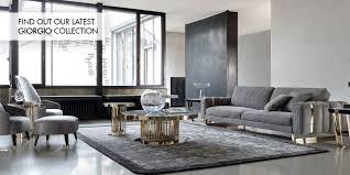 Century Designer Studio Interiors Furniture Worlds Finest Furniture In Dubai