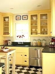 kitchen cabinet redo cost redooring