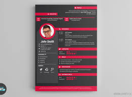 creative resume design templates free download design resumeates creative free docx web designerate word doc cv