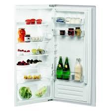 <b>Встраиваемый холодильник Whirlpool ARG</b> 752/A+ — купить в ...
